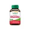 2585 herbal diuretic