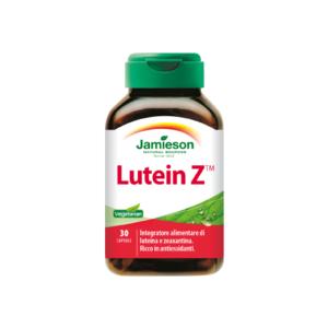 Lutein Z 30 capsule