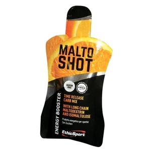 MALTO SHOT