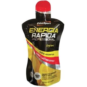 Ethic Sport ENERGIA RAPIDA agrumi 50ml
