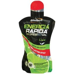 ETHIC SPORT ENERGIA RAPIDA lime 50ml
