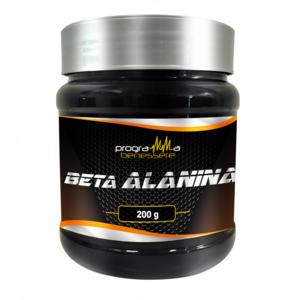 PROGRAMMA BENESSERE BETA ALANINA  200G