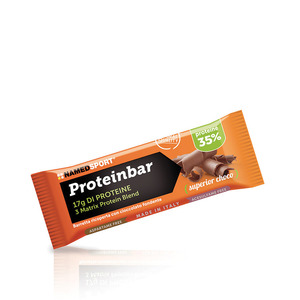 PROTEINBAR 35% 50g CHOCOLATE NAMED SPORT