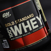 Gold standard whey 6356