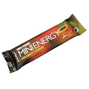 MINIENERGY Papaya