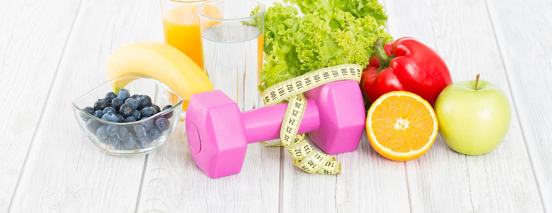 03 dieta vitamin
