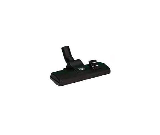 Spazzola ∅ 32 doppio uso pavimento-tappeto cm 27