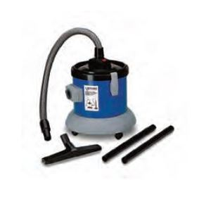 Separatore liquidi in plastica ∅ 32 da 16 litri