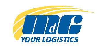 Logomessaggerie