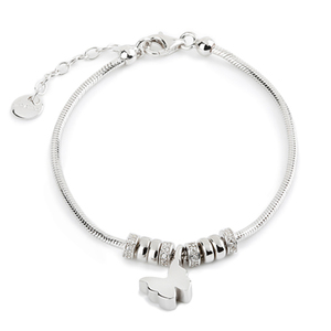 Bracciale  Holidays collection - JACK&CO