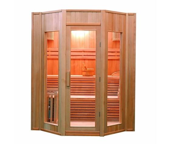 Sauna Zen 4