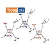 Happybike