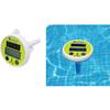 Termometro digitale galleggiante solare p 1042652 3055764 1