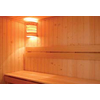 Zauner catalogo saune %281%29