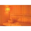 Zauner catalogo saune %281%29 5