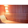 Zauner catalogo saune %281%29 4