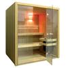 Zauner catalogo saune %281%29 7