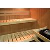 Zauner catalogo saune %281%29 6