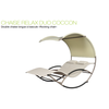 031 chaise cocoon duo relax