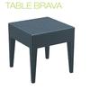 038 tavolo brava