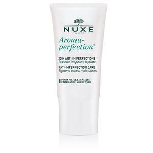 NUXE Aroma-perfection Trattamento Viso anti-imperfezioni