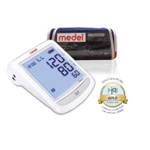 Elite  misuratore di pressione automatico