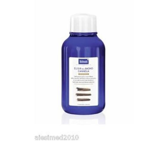 OFFICINALIA Doccia Shampoo 250ml