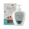 Intimo me detergente intimo per neonati e bambini 250ml