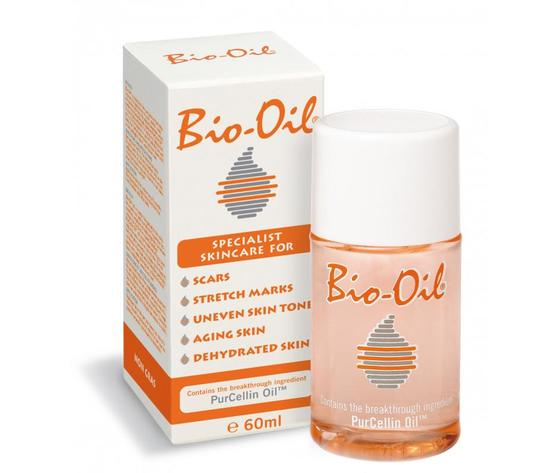 BIO OIL OLIO DERMATOLOGICO 60ml