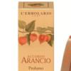 Accordo arancio profumo 100 ml 1