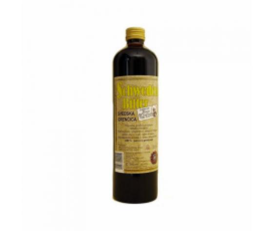 Amaro svedese 500 ml
