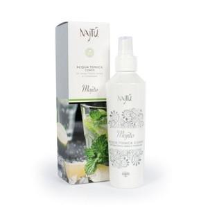 Najtù Mojito - Acqua Tonica