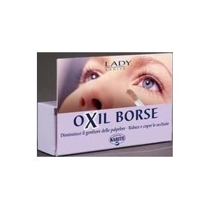 Oxil Borse