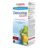 Detoxine   mirtillo