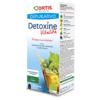 Detoxine   te verde