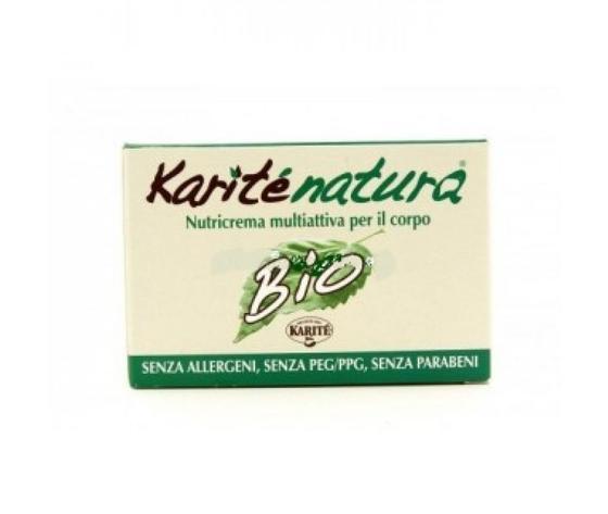 Bio Nutricrema Multiattiva per il viso 50 ml