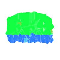 Logo bianco 200