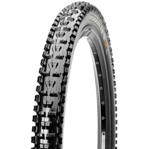Gomma MAXXIS HIGH ROLLER 2 3C TR EXO