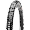 600x600 95336 maxxis pneu high roller 2