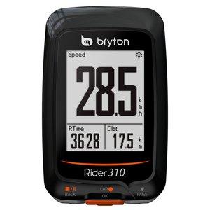 Ciclo computere BRYTON RIDER 310E
