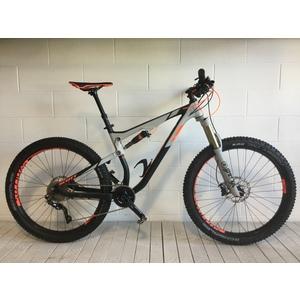 Bici SCOTT  GENIUS 720 plus