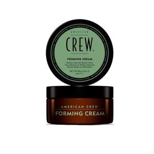 Forming Cream Cera Uomo 85gr