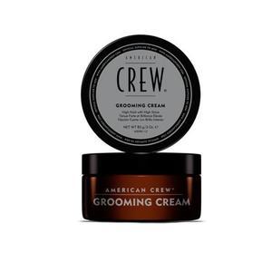 Grooming Cream Cera Uomo 85gr