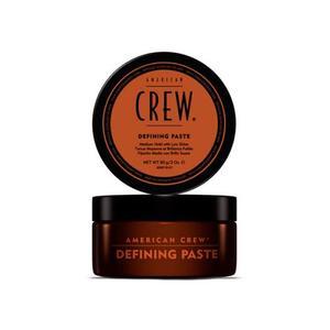 Defining Paste Cera Uomo 85gr