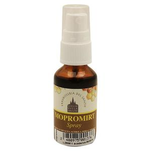 Mopromirt spray 20 ml