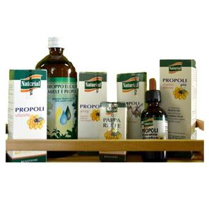 Propoli Spray Naturial