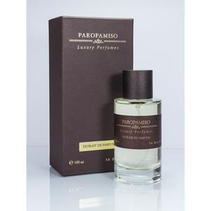 Paropamiso 100 ml