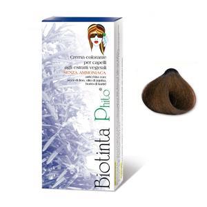 Biotinta Phito Agli Estratti Vegetali Crema e Fissante