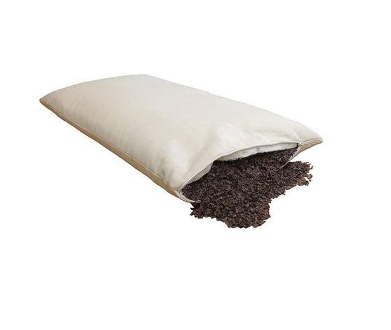 Cuscino di pula di grano Hot