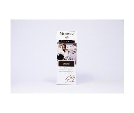 Caffè Espresso al Cioccolato 120gr